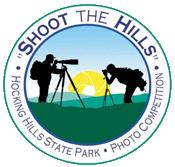 shootthehillslogo
