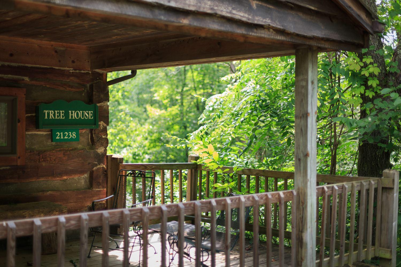Inn U0026 Spa At Cedar Falls