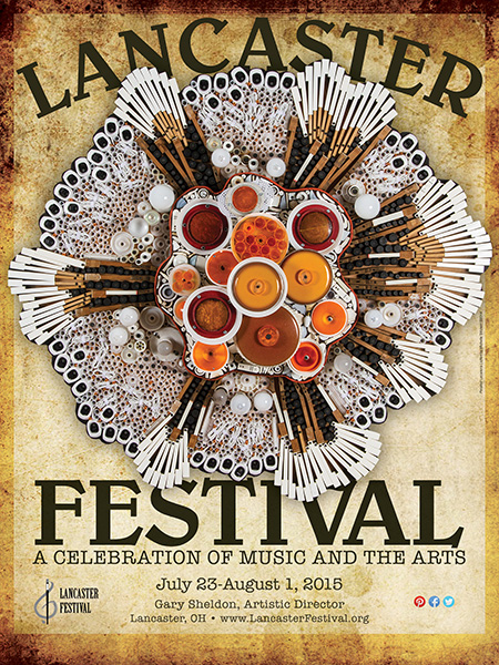 The Lancaster Festival A Celebration Of Music And Arts