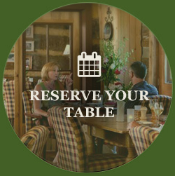 open table reservations
