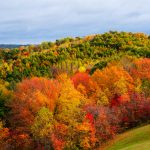 Things to Do in the Hocking Hills in November