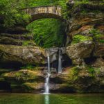 Weekend Trips From Columbus, OH