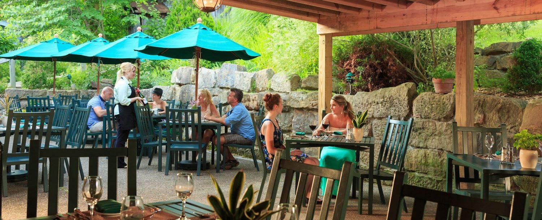 Cedar Falls Breakfast Restaurants