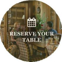 Reserve Table Button