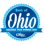 Best of Ohio
